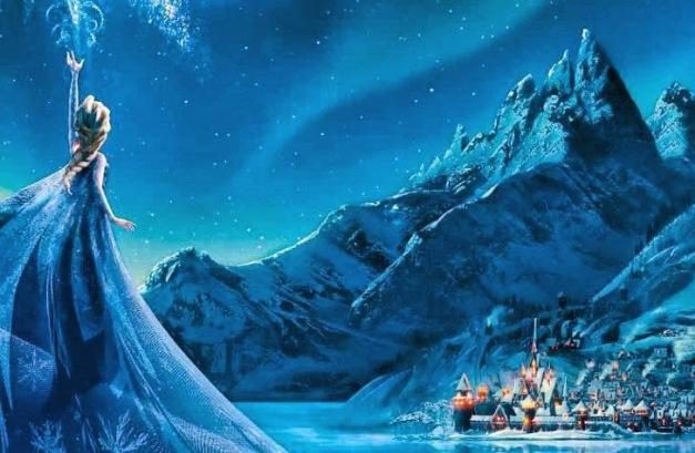 Frozen23