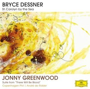 JonnyGreenwood