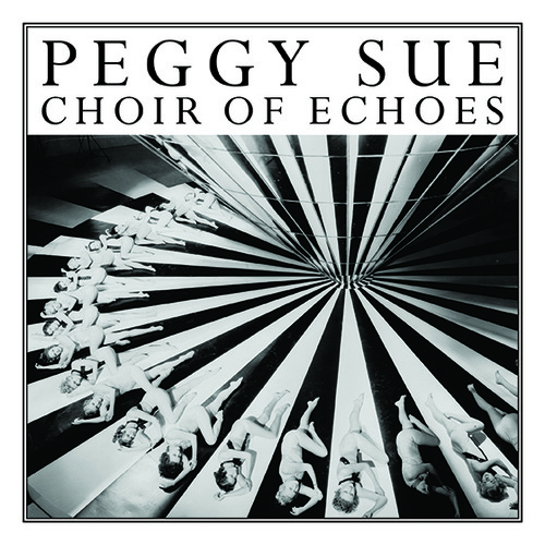PeggySueChoirofEchoes500