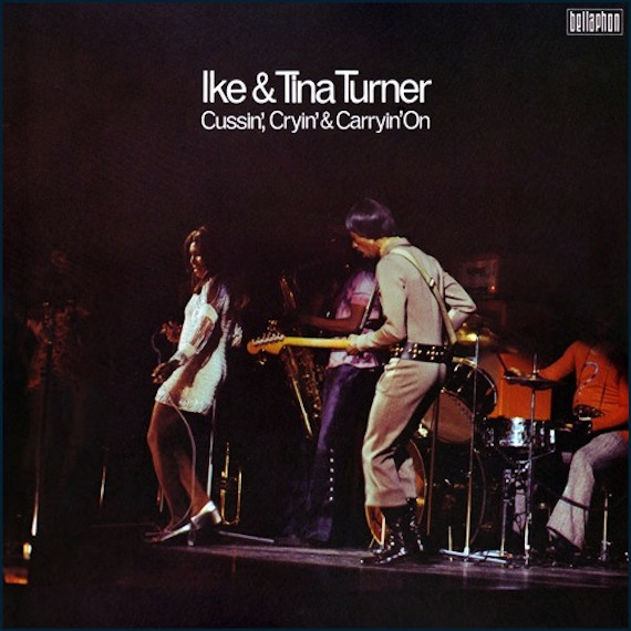 Ike-Tina-Album-Cussin-Cryin-And-Carryin-On-01