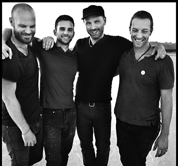 Coldplay14