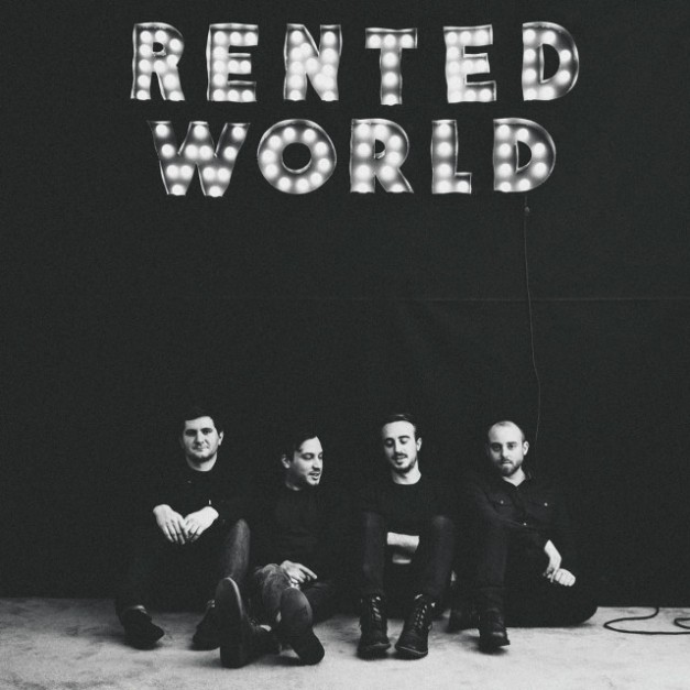 Rented_World-640x640