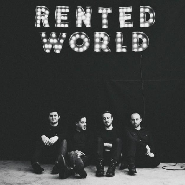 Rented_World-640x640
