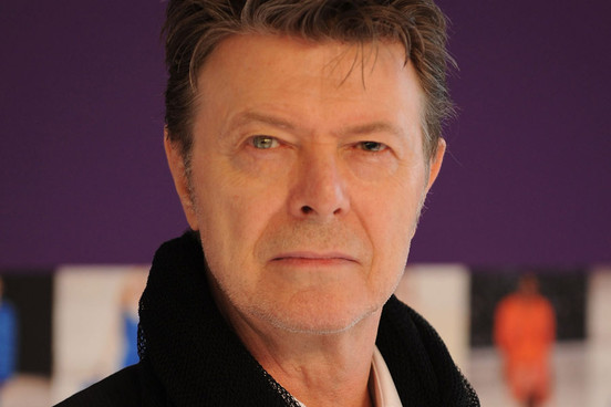 2014DavidBowie_Getty101818565_210314