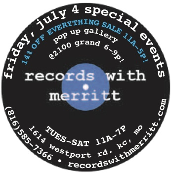 473537_RecordsMerritt
