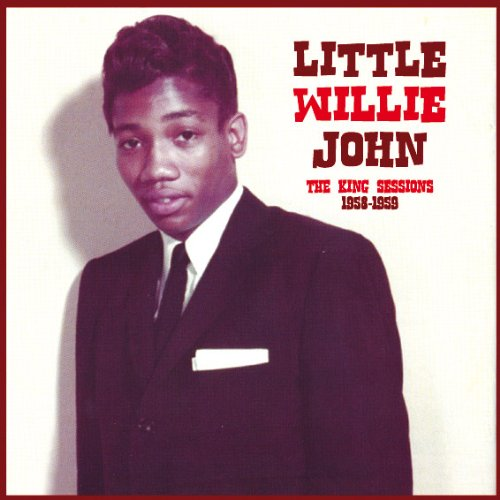 LittleWillieJohn