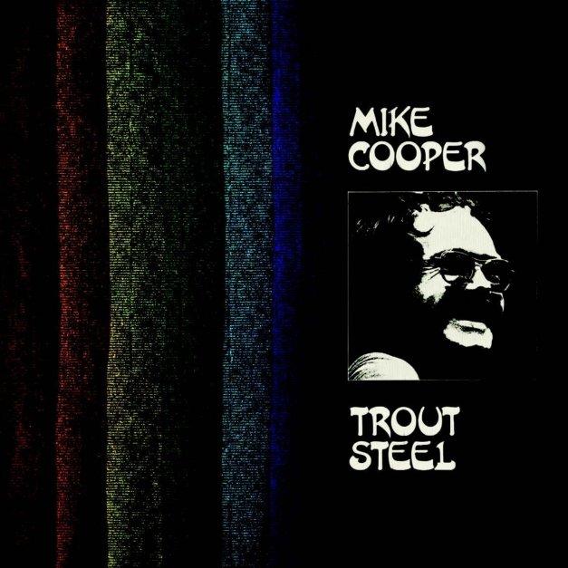 MikeCooper