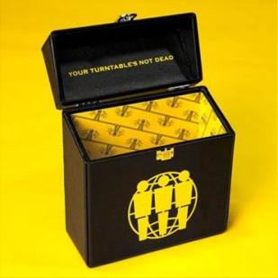 45box