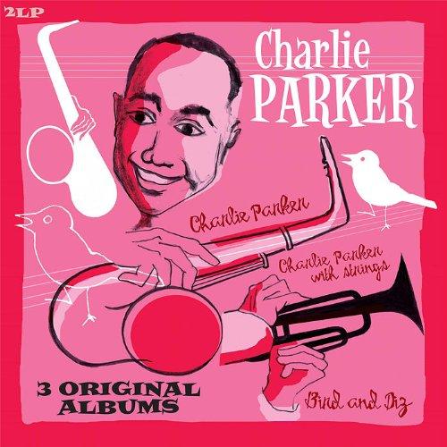 CharlieParkerFr
