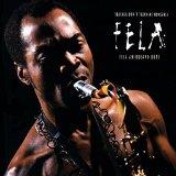Fela Kuti/ Teacher Don't Teach Me Nonsense