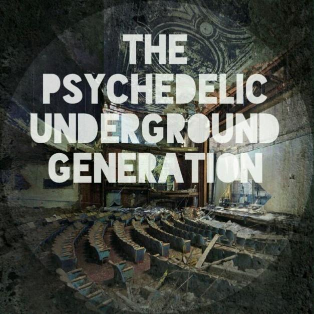 PsychedelicUndergroundGeneration