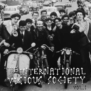InternationalViciousl