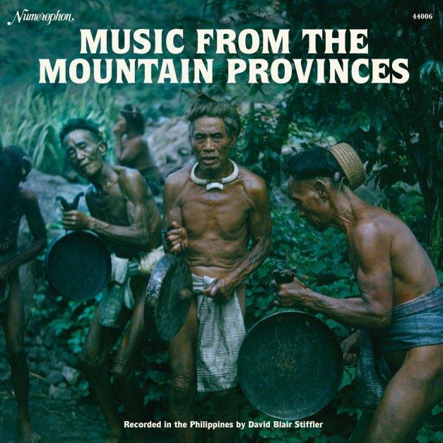 musicfromthemountain