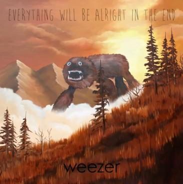 WeezerEverythingWill