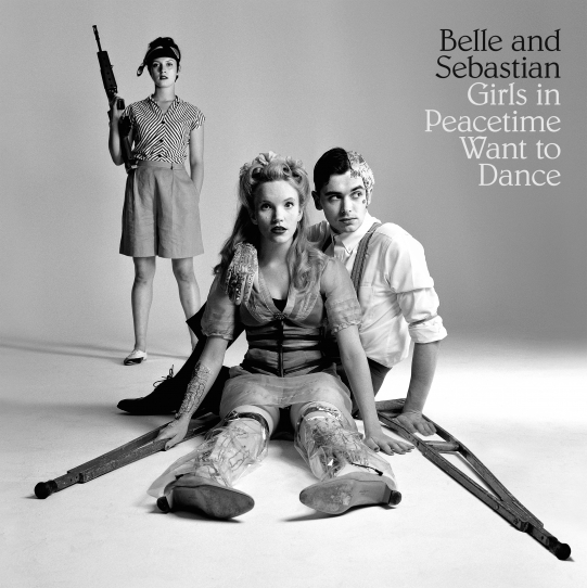 Girls-in-Peacetime-Want-to-Dance_belle_sebastian_541_542