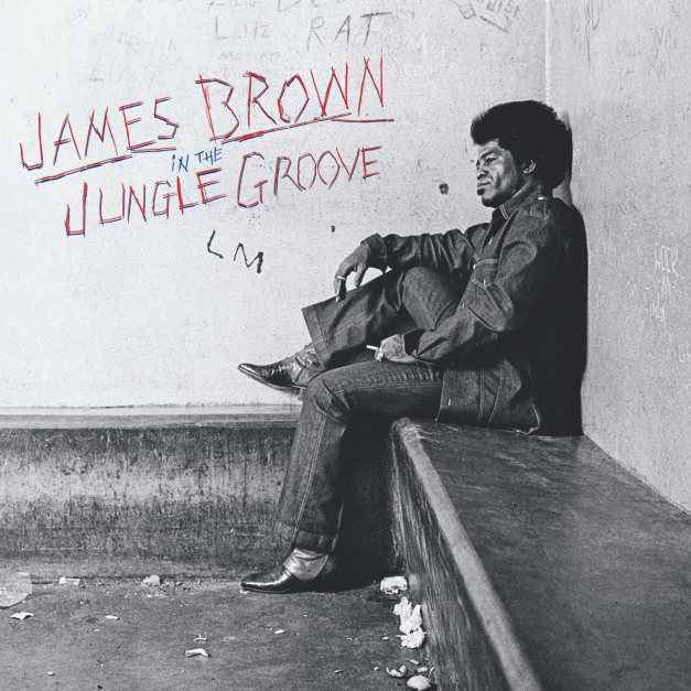 JamesBrownInAJungleGrooveL