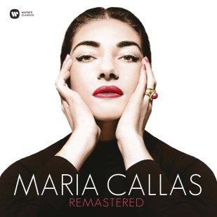 MariaCallasRemastered