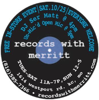 RecordsWithMerritt10.23.14