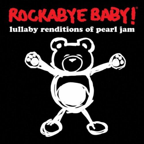 RockabyeBabyPearlJam