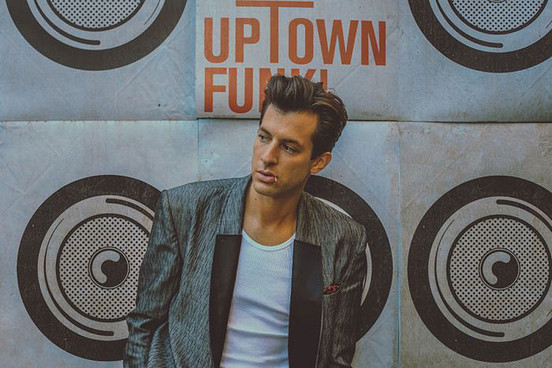 2014MarkRonson_Press_111114