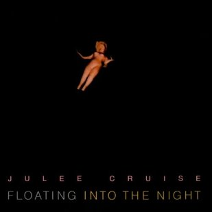 JuleeCruiseFloatingIntoTheNightLG
