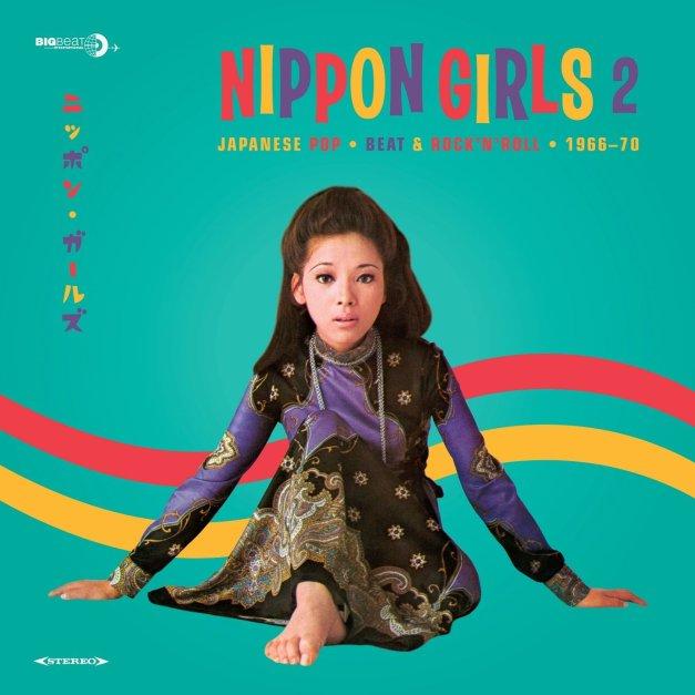 NipponGirls2Lge