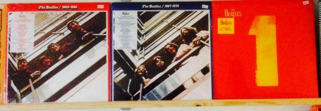 BeatlesGift
