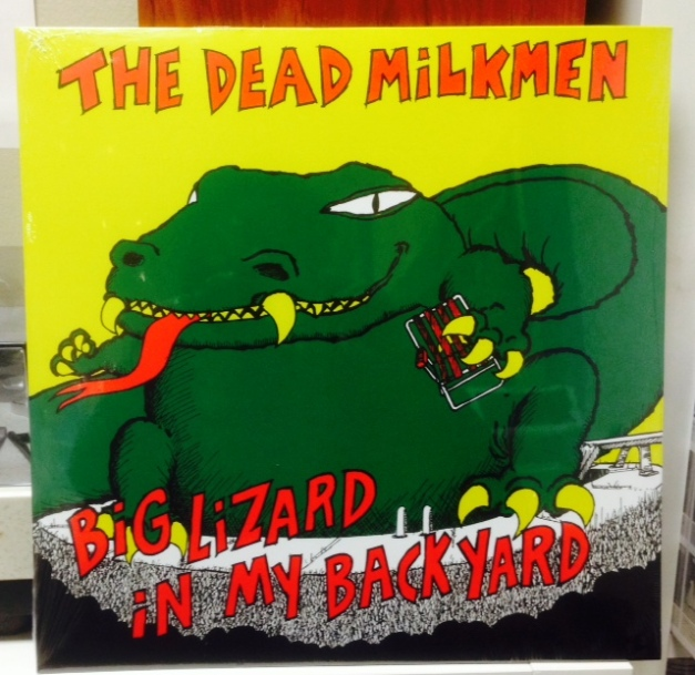 DeadMilkmenFront