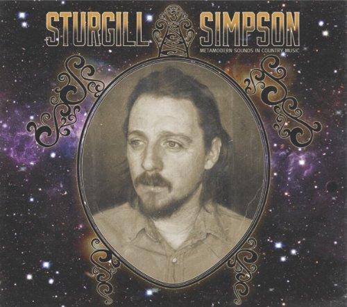 SturgillSimpsonLg