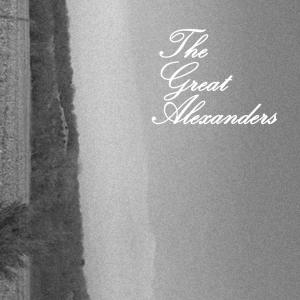 TheGreatAlexanders