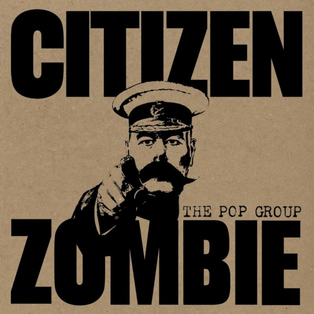 Citizen-Zombie-Standard-CD-Vinyl-album-cover-800x800