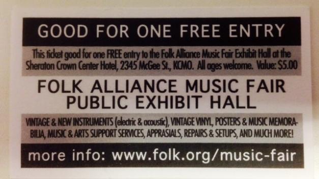 Folkalliance