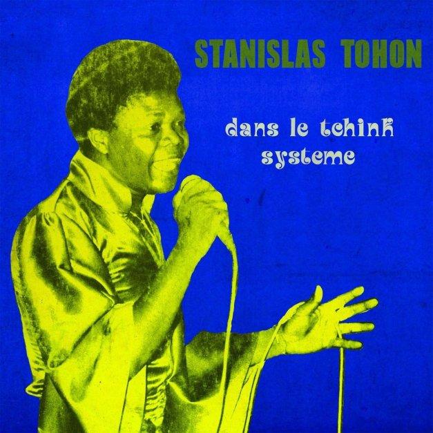 StanislasTohon