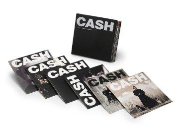 CashSetInside