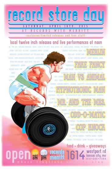 RSD 04-18-15 Poster FINAL-01