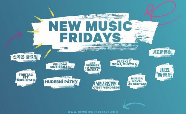 new-music-fridays-logo_0