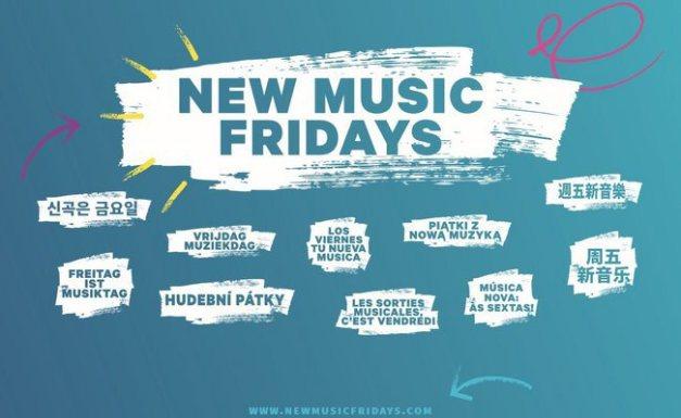 new-music-fridays-logo_0