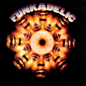 Funkadelic/Funkadelic