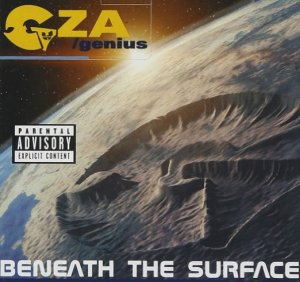 GZA/genius/Beneath The Surface