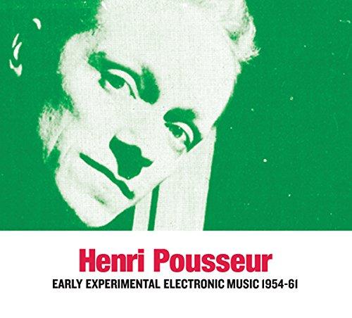 HenriPousseur