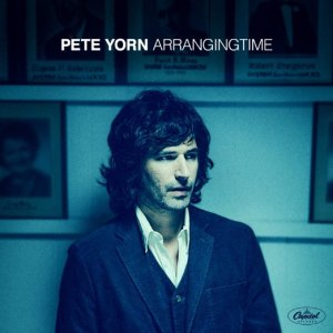 Pete Yorn/Arrangingtime