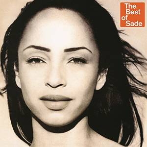 Sade/The Best of Sade