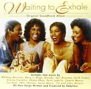 Waiting To Exhale/Various Artists