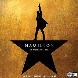 Hamilton/ O.B.C.R.