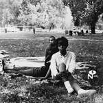 Eccentric Soul-Sitting In The Park/Various