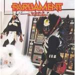Parliment/The Clones of Dr. Funkenstein