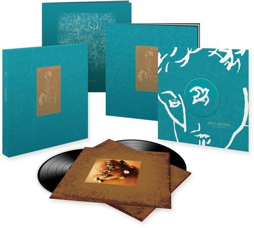 Skylarking: Deluxe Edition