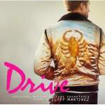 Drive O.S.T./Various Artists
