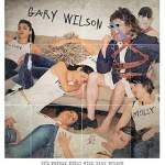 Gary Wilson/Friday Night with Gary Wilson