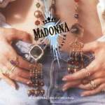 Madonna/Like A Prayer